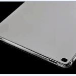 """Tariamai """"iPad Pro"""" dėklas"""