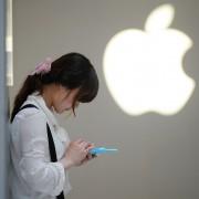 """""""iOS 8"""" naudoja 81 procentas """"iOS"""" vartotojų"""