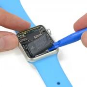 """""""iFixit"""" išardė išmanųjį laikrodį """"Apple Watch"""""""