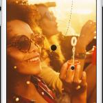 """iPhone"" skirtas ""Pixelmator"": efektai"
