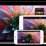 "Dabar ""Pixelmator"" galima naudoti ""Mac"", ""iPad"" ir ""iPhone"""