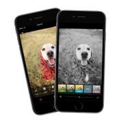 """""""Google Photos"""" siūlo nemokamai saugoti visas jūsų telefono nuotraukas ir vaizdo įrašus"""