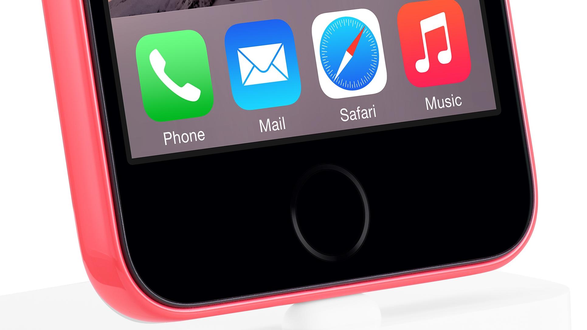 """""""Apple"""" netyčia pademonstravo, kaip atrodys """"iPhone 6C""""?"""