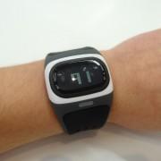 """Širdies ritmo matavimas: """"Apple Watch"""" prieš """"Mio Alpha"""" širdies ritmo matuoklį"""