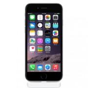 """""""Apple"""" išleido atnaujintą """"iPhone"""" stovą su """"Lightning"""" jungtimi"""