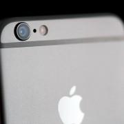 """Sekančios kartos """"iPhone"""" modelyje – kamera su """"Sony"""" sensoriumi?"""