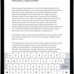"""Išleista lietuviška klaviatūra """"iPhone"""" ir """"iPad"""" įrenginiams"""