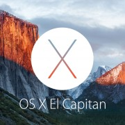 """Geriausios """"OS X El Capitan"""" funkcijos, kurias turite žinoti"""