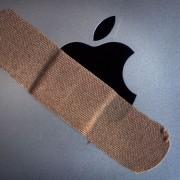 """""""iDeal"""" priims jūsų seną """"Apple"""" įrenginį ir suteiks nuolaidą naujam"""