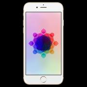 """Atsisiųskite """"WWDC 2015"""" darbalaukį savo """"iPhone"""" ar """"iPad"""""""