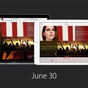 """Paaiškėjo, kokia kokybe bus transliuojami """"Apple Music"""" kūriniai"""