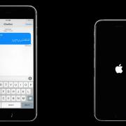 """""""iOS 8.4"""" išspręs kenkėjiškos """"iPhone"""" žinutės problemą"""