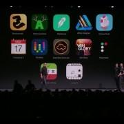 """Paskelbti 2015 metų """"Apple"""" dizaino apdovanojimų laimėtojai"""