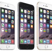 """""""Apple"""" ieško būdų atsisakyti """"Home"""" mygtuko telefonuose """"iPhone"""""""