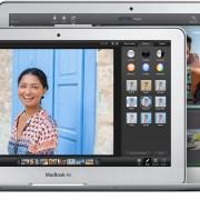 """""""iDeal"""" siūlo įsigyti """"MacBook Air"""" su 120 eurų nuolaida"""