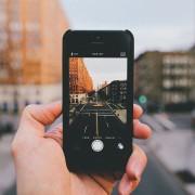 """Paskelbti 2015 metų """"iPhone"""" fotografijų apdovanojimų nugalėtojai"""