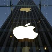 """""""iOS"""" prieš ISIS: """"Apple"""" su JAV valdžia kovos prieš terorizmą"""