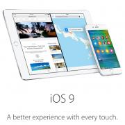 """""""Apple"""" išleido pirmas viešas bandomąsias """"iOS 9"""" ir """"OS X El Capitan"""" versijas"""