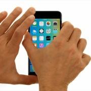 """Kaip įjungti """"iPhone"""" atkūrimo režimą?"""