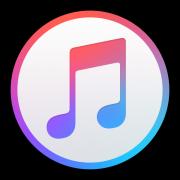 """Išleistas """"iTunes"""" atnaujinimas, skirtas ištaisyti """"Apple Music"""" ir """"iTunes Match"""" klaidoms"""