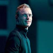 Paviešintas oficialus naujo filmo apie Steve'ą Jobsą vaizdo anonsas