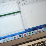 """""""Microsoft"""" oficialiai išleido """"Office 2016"""" programų paketą, skirtą """"Mac"""""""