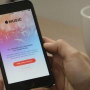"""""""Apple Music"""": kas tai ir kaip pradėti naudotis?"""