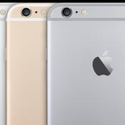 """""""Apple"""" paskelbė """"iPhone 6 Plus"""" kameros keitimo programą"""