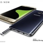 """Naujausiame greičio teste """"iPhone 6"""" įveikė galingąjį """"Samsung Galaxy Note 5"""""""