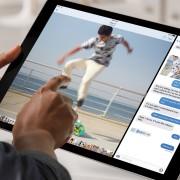 """""""Apple"""" tampa nuspėjama: pristatyti """"iPad Pro"""" ir """"iPhone 6S"""", atnaujintas """"Apple TV"""""""