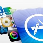 """Dėl neapsižiūrėjimo """"Apple"""" priversta šalinti šimtus """"App Store"""" aplikacijų"""