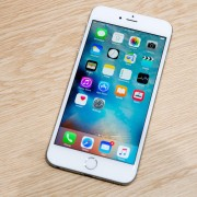 """Paaiškėjo, kiek """"iPhone 6S"""" gali kainuoti Lietuvoje"""