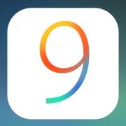 """Išleista antra bandomoji """"iOS 9.1"""" versija"""