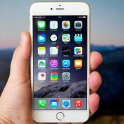 """""""iOS 9"""" versija naudojasi daugiau kaip pusė """"iOS"""" įrenginių vartotojų"""