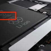 """""""iPhone 6S"""" baterijos talpa – mažesnė nei pirmtako?"""