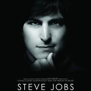 """JAV pradėta rodyti dokumentika apie S. Jobsą, kurios """"Apple"""" nenorėtų, kad pamatytumėte"""