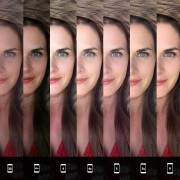 portraits-are-also-an-excellent-example-of-gauging-camera-improvements