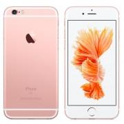 """Norite auksinės spalvos """"iPhone""""? Teks pirkti naujausiąjį – """"iPhone 6S"""""""