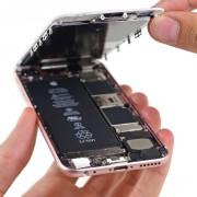 """Pagrindinė """"Apple"""" """"Wi-Fi"""" modulių gamintoja traukiasi iš šio verslo"""