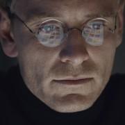 """Filmo """"Steve Jobs"""" režisierius atsiprašė """"Apple"""" vadovo Timo Cooko"""