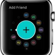 """""""Apple Watch"""" palaikymo puslapyje – slaptas """"Apple"""" juokelis"""