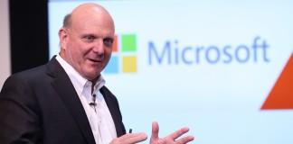 Microsoft Opens New Center In Berlin