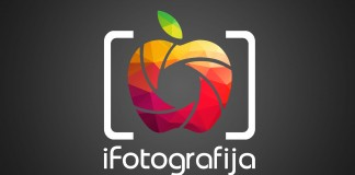 Logotipas_iFotografija