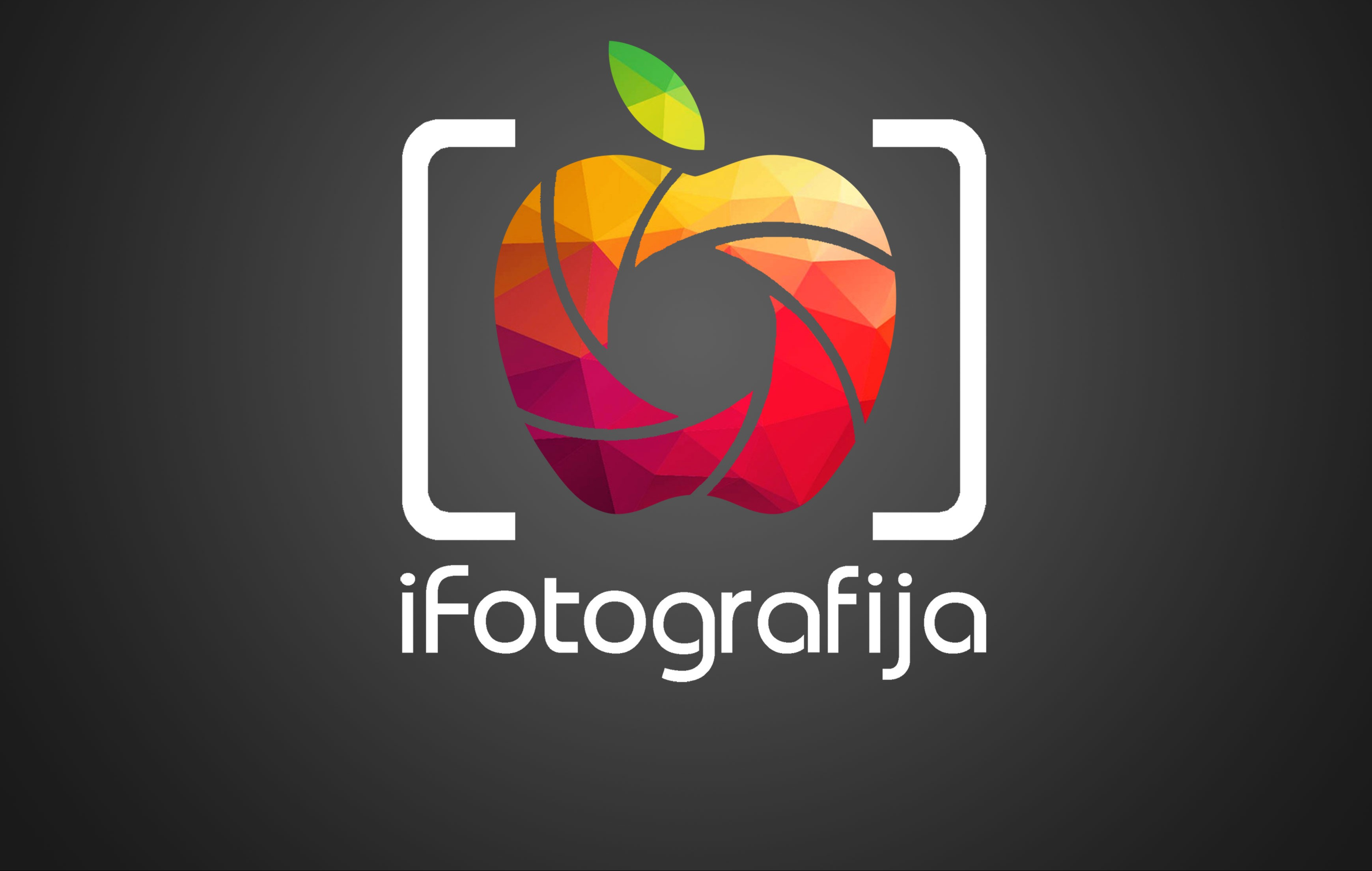 """Projektas """"iFotografija"""" kviečia dalintis su """"Apple"""" įrenginiais kurtomis nuotraukomis"""