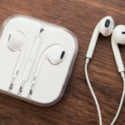 apple_earpods