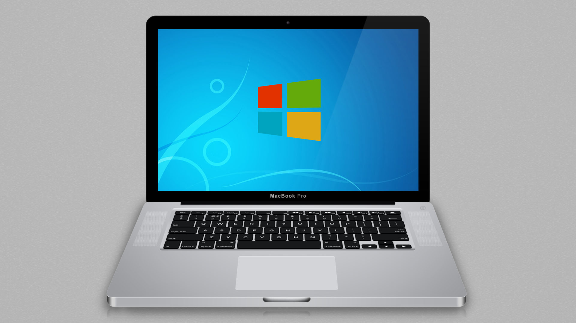 macbook-pro-boot-camp-windows