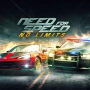 """""""Electronic Arts"""" išleido """"Need for Speed No Limits"""", kuris nemokamai prieinamas """"App Store"""""""