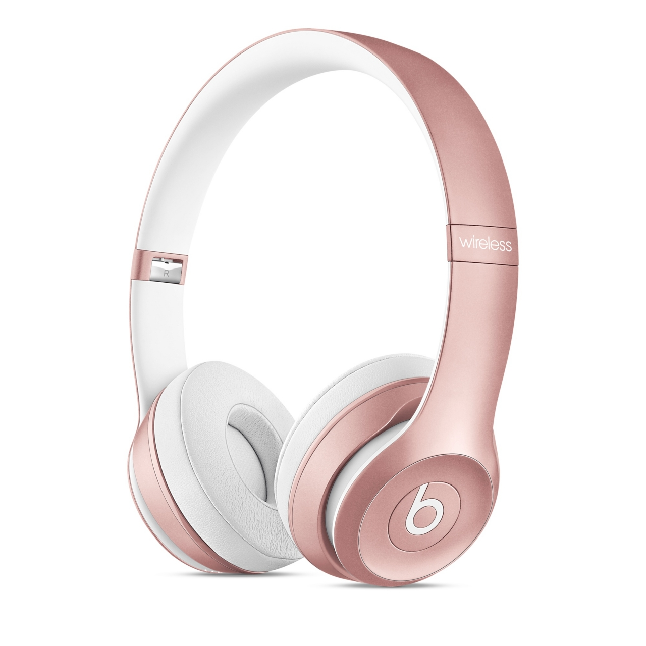 """Beats Solo2 Wireless"""