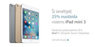 iPad_akcija_2_Jamam