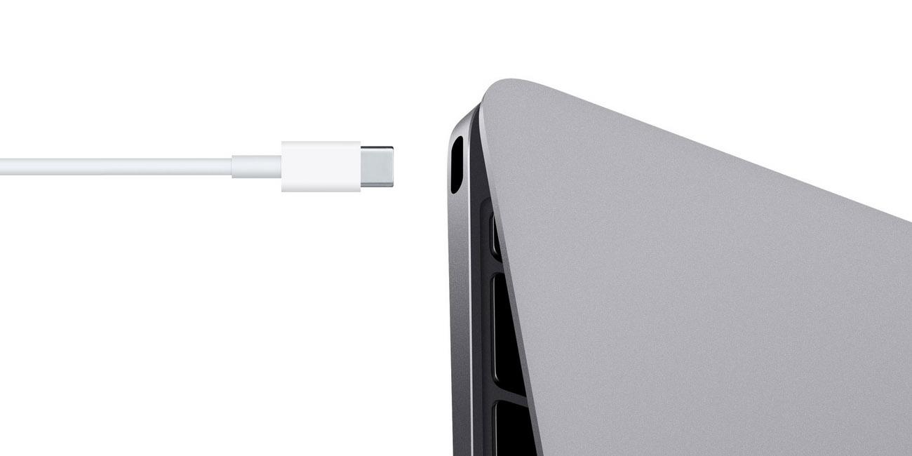 """""""Apple"""" paskelbė """"USB-C"""" įkrovimo kabelių keitimo programą"""